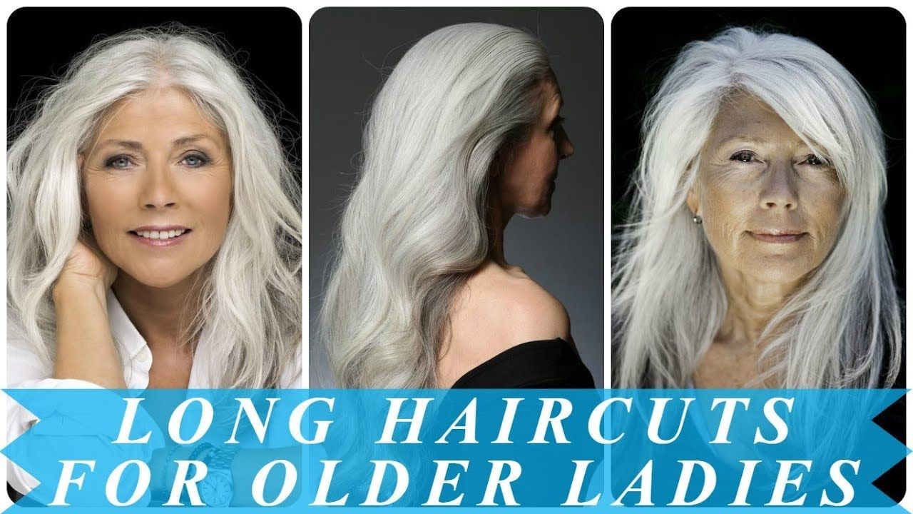 Long Hair Older Woman Google Search Long Hair Styles Older Women Hairstyles Long Hair Older Women