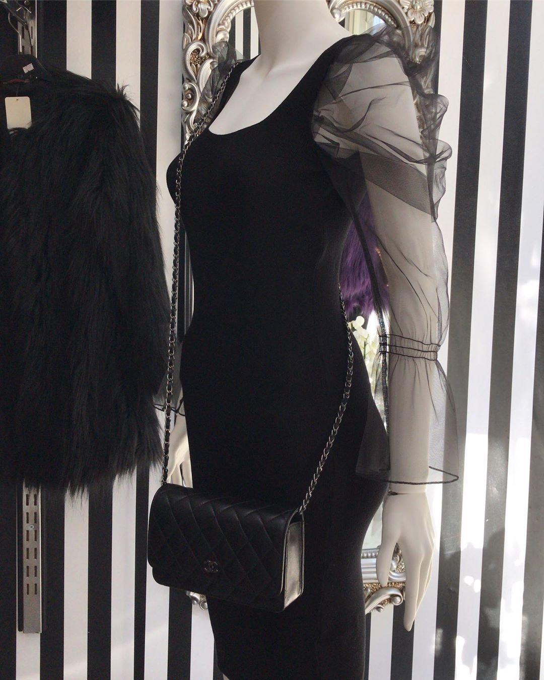 Siyah Kollari Tul Elbise Urun Fiyati 12999 Resmi Sayfamizdir Yerli Uretim Zengin Marka Cesitleri Kaliteli Ve Guvenli