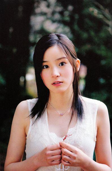 塩顔女子で美しい!かわいい女性芸能人はこの人だ![画像] |Misako Renbutsu Q10