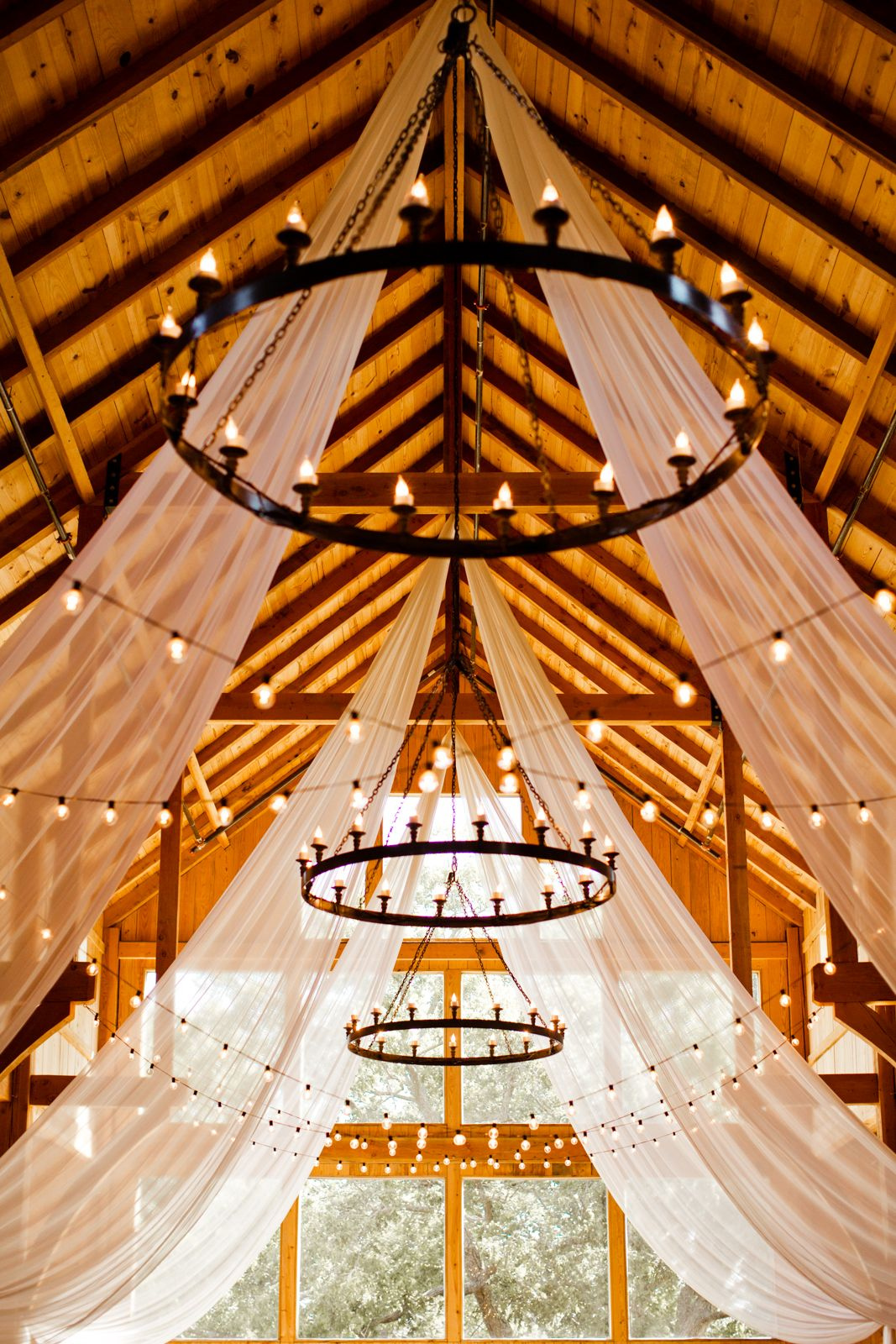 Pin by 7 Arrow on 7 Arrow | Dfw wedding venues, Barn ...