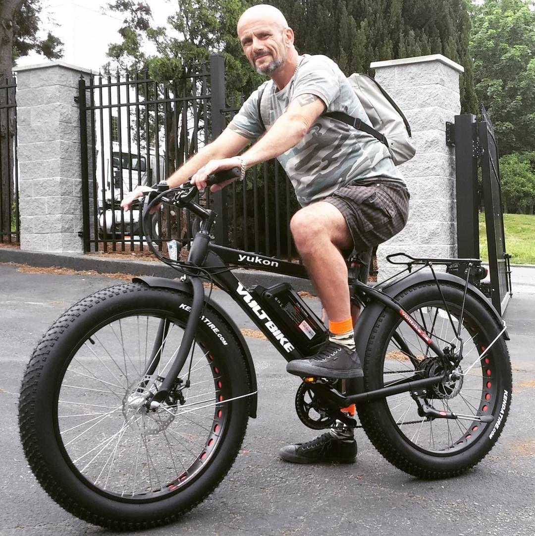 Pin On Beast Bike Project