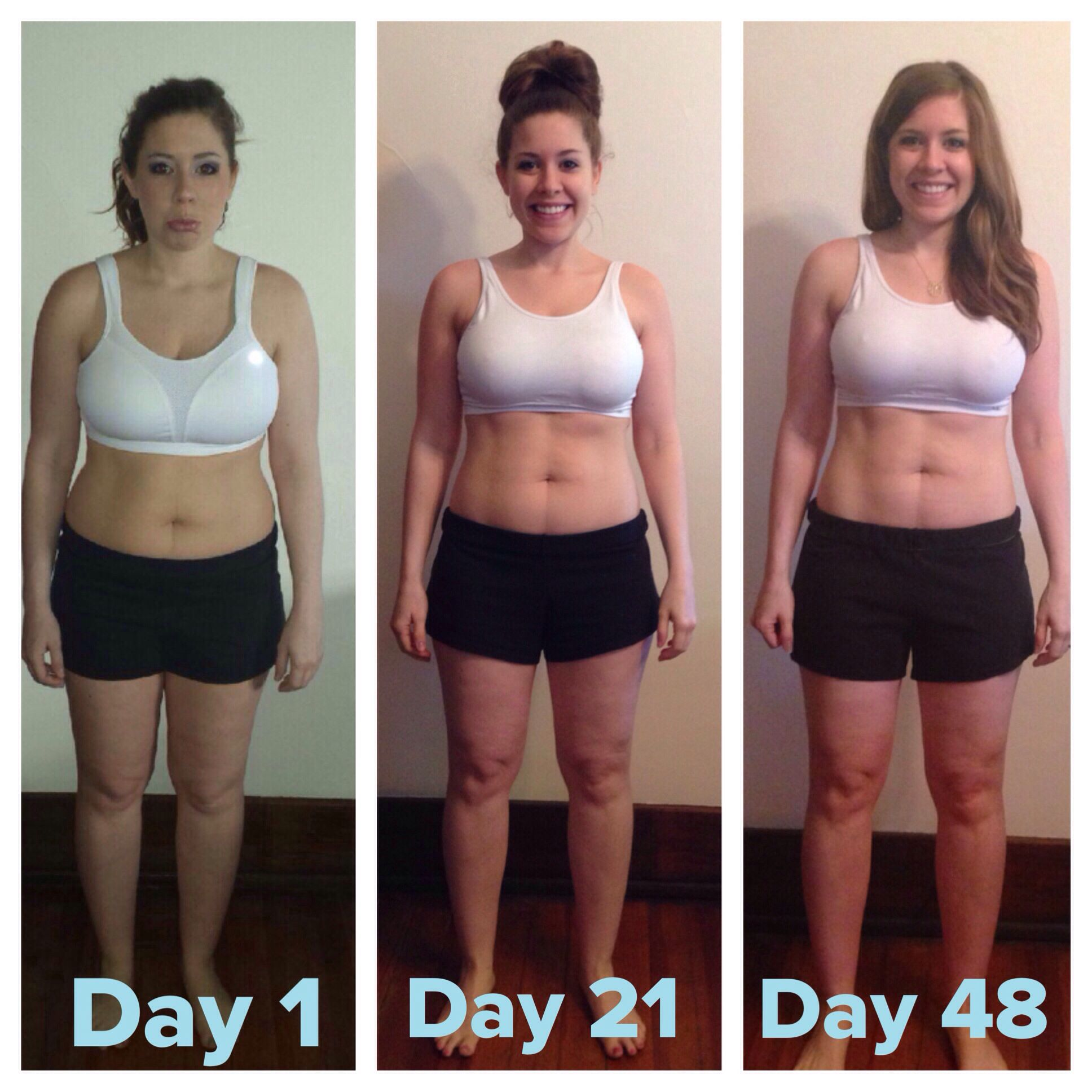 Pin On 21 Day Fix