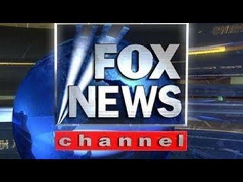 Juju Bot S Live Stream News Fox News Live Stream Hd Fox News Live Fox News Live Stream Fox News Hosts