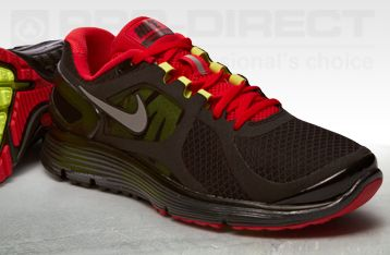 Nike Lunar Eclipse on the to purchase Fitness Pinterest