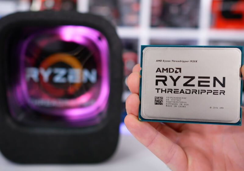 Amazon S One Day Pc Gaming Sale Offers Up To Half Off On Nearly 30 Products When Things Go Wrong Budgeting System Day