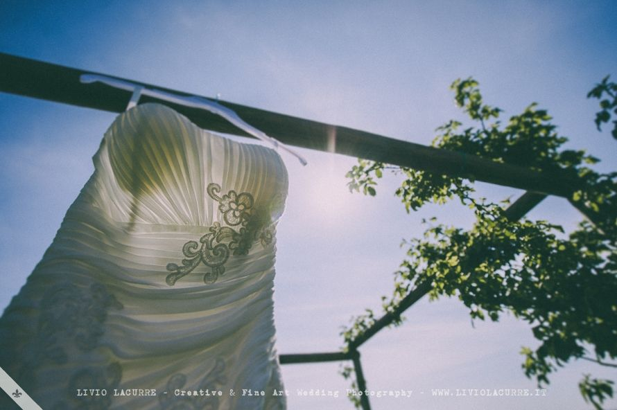 CERTALDO WEDDING PHOTOGRAPHER // MARK + CAROLINE