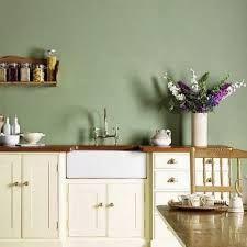 verde salvia | The Sought Home nel 2018 | Pinterest | Cucine, Cucina ...