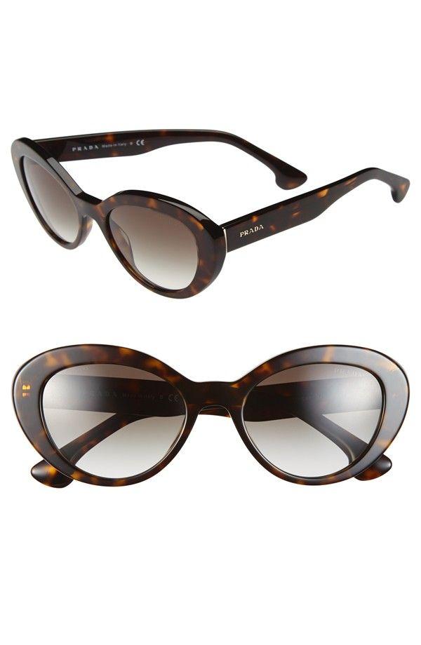 Pin By Marina 83 On Fashion Accessories Eye Wear Glasses Cat Eye Sunglasses Sunglasses