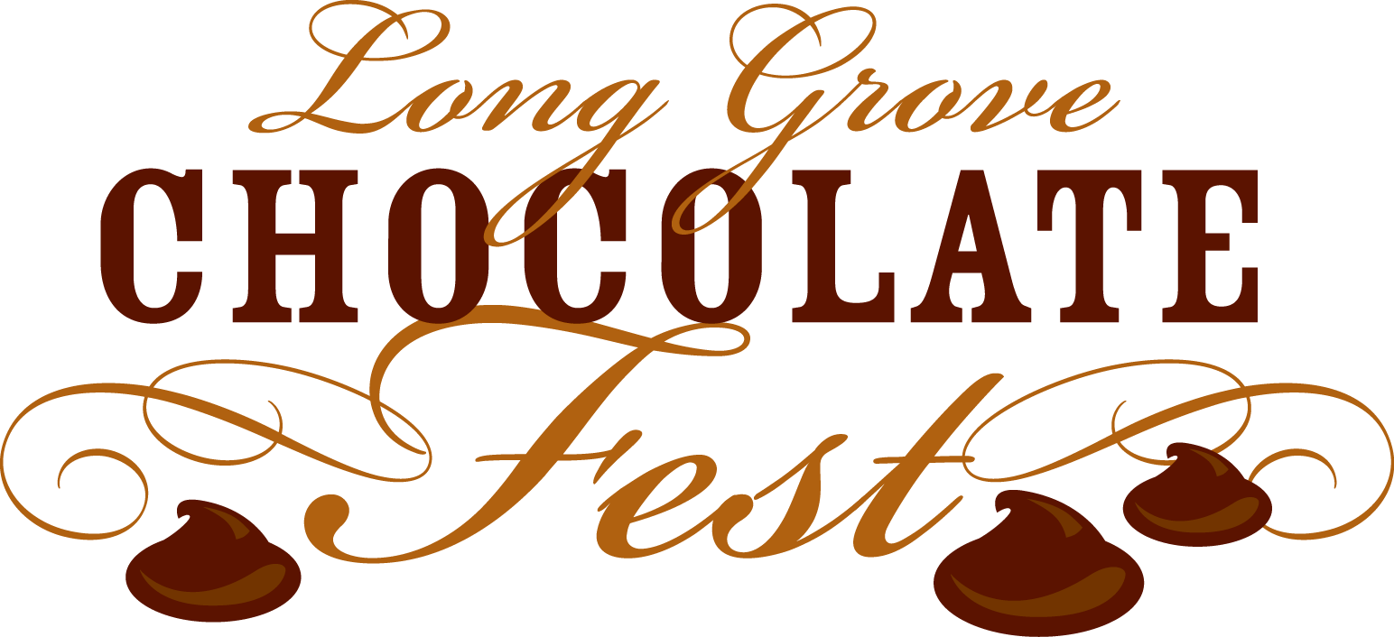 Image result for long grove chocolate fest