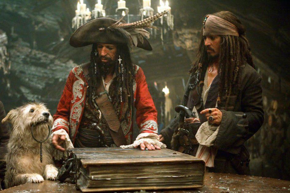 фото из пираты помоги ответа то