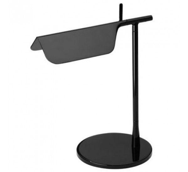 Flos Tab T Table Lamp Table Lamp Lamp Flos