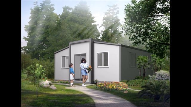 Australia S Best Diy Pop Up Home Container House Container Homes Nz Granny Flat