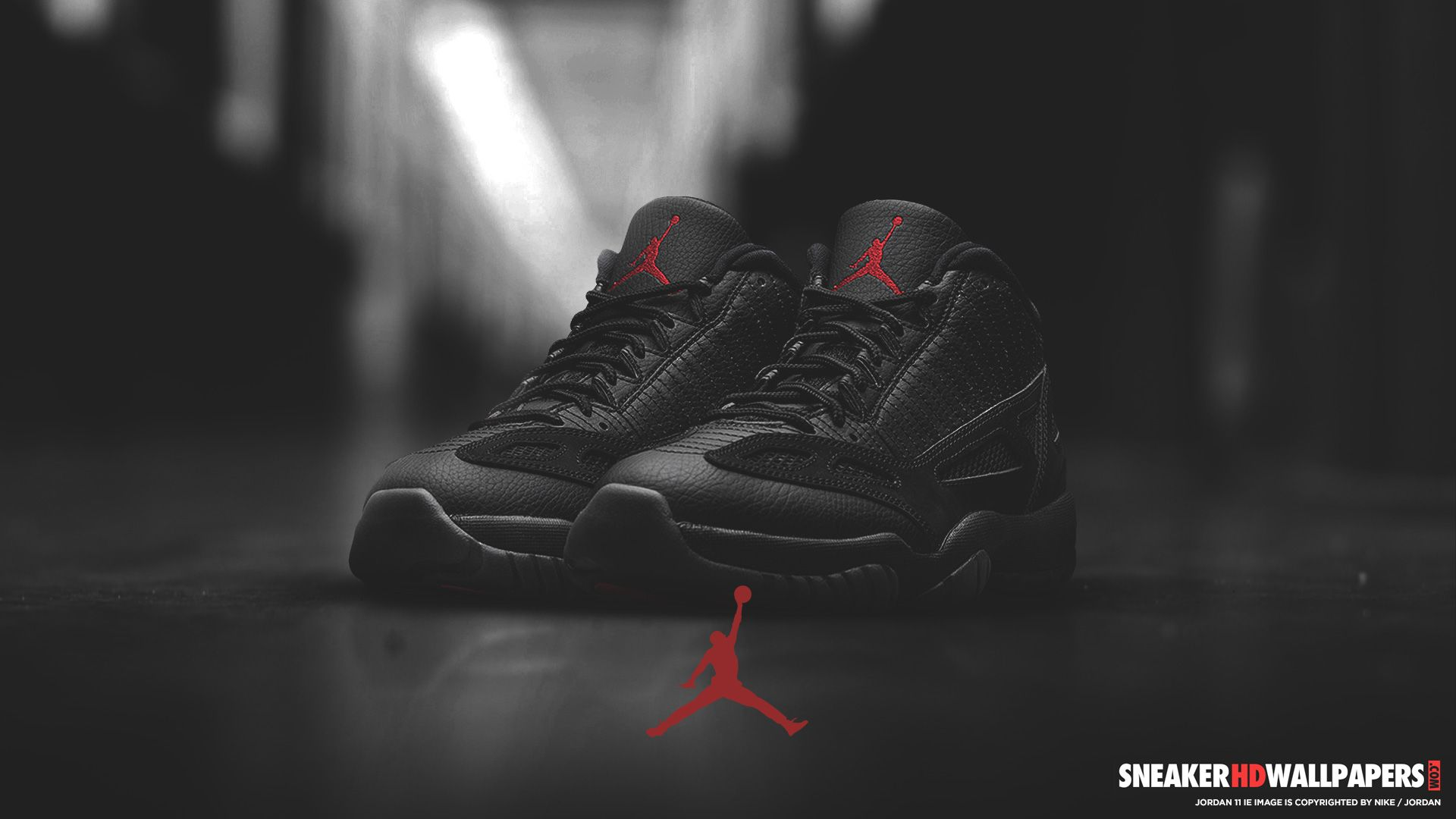 Air Jordan Shoes HD Backgrounds i
