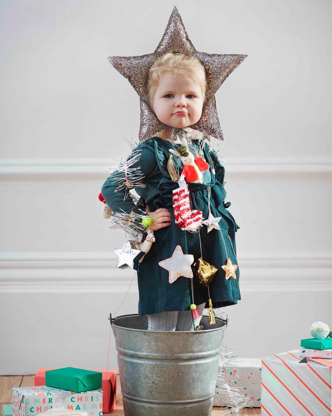 Christmas Tree Christmas Tree Costume Santa And Reindeer Christmas Dress Up