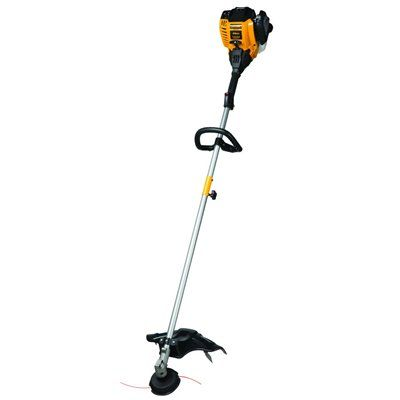 Pin On Outdoor Power Equipment Hedge Trimmers
