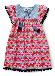 Kinderkleding Jurkjes.Pin Van Yvonne Vlaanderen Op Kinder Kleding Pinterest