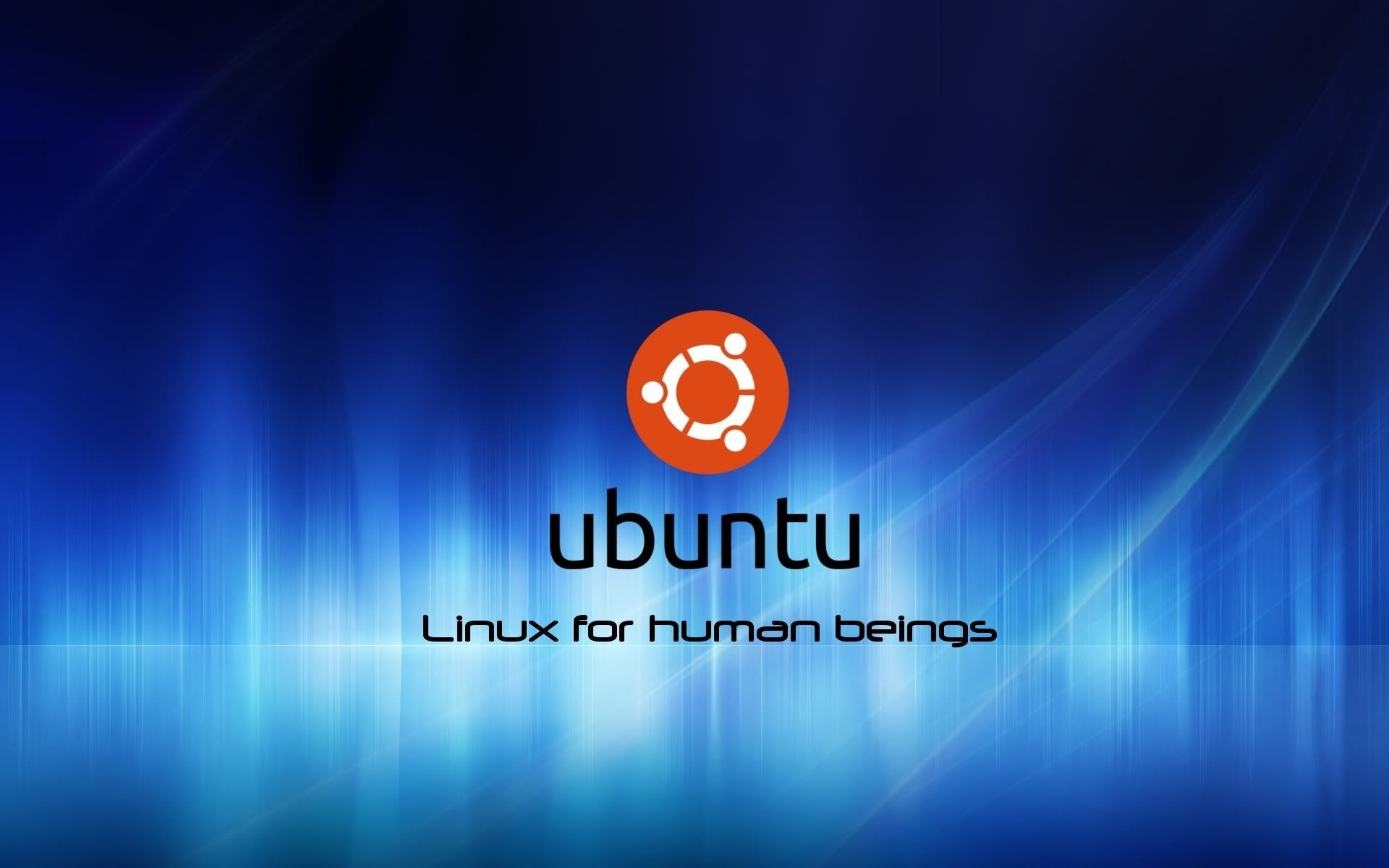 keep calm ubuntu wallpaper 2 keep calm posters pinterest linux