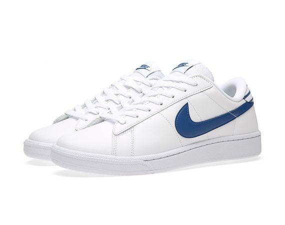 Vapor court de tennis Chaussures large 4E