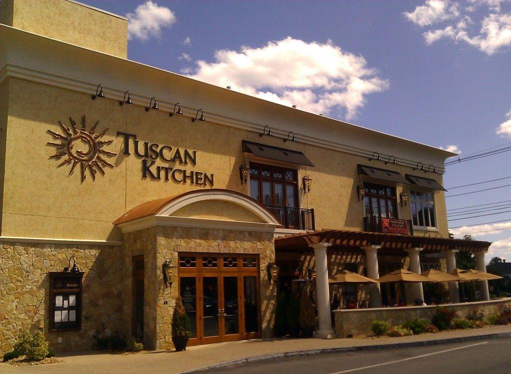 Restaurant Kitchen Remodel tuscan kitchen | tuscan kitchen restaurant | kitchen remodel