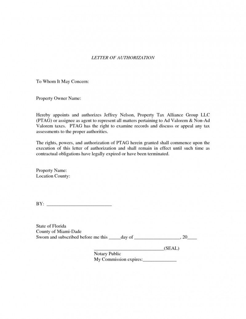 Cover Letter Format To Whom It May Concern  Cover Letter Format