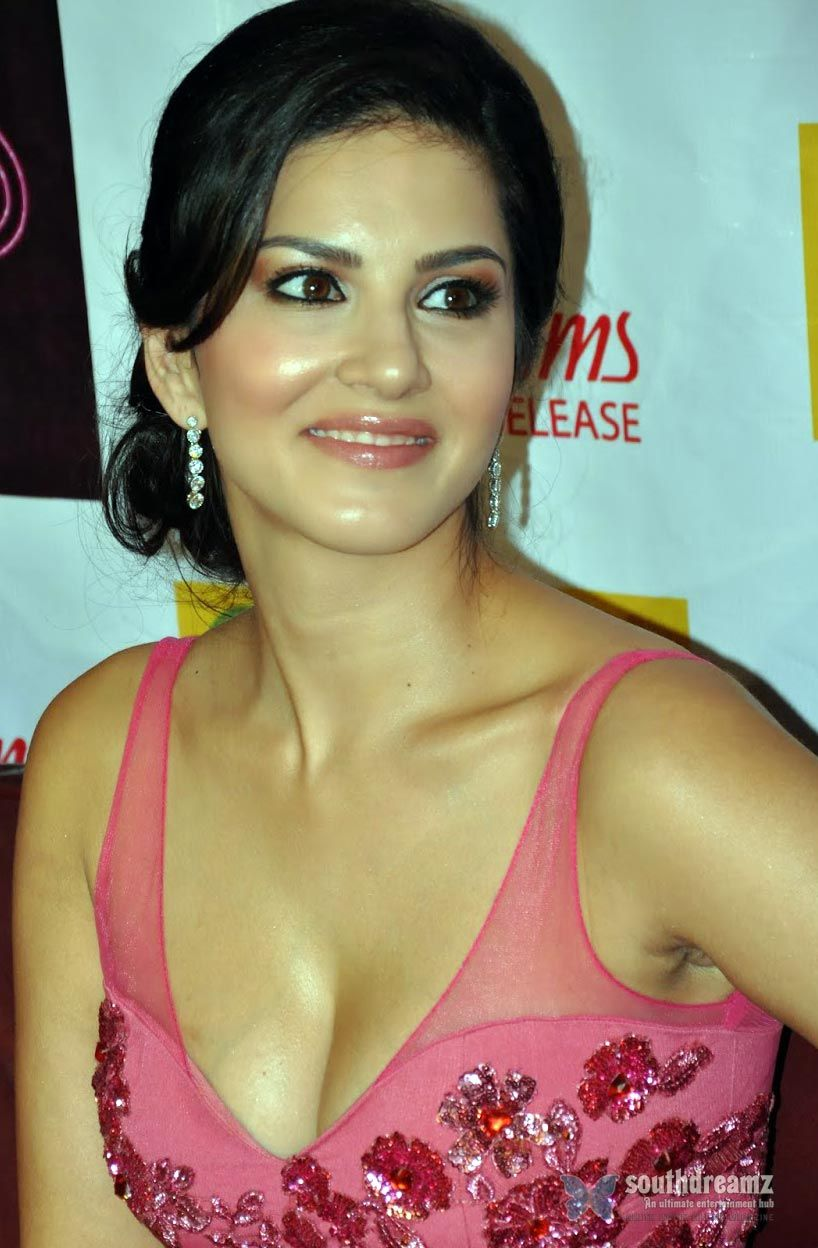 sunny leone hd images 1920×1080 sunny leone hd pic wallpapers (67