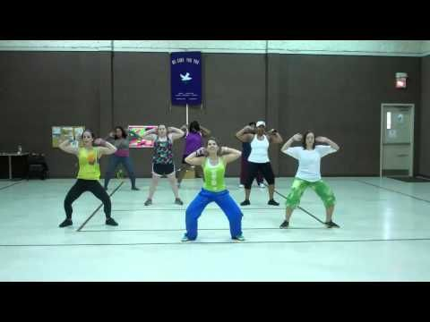 He Won T Go Adele Cool Down Danceypants Fitness Awesome Routine And Instructor Zumba Videos Zumba Workout Dance Workout