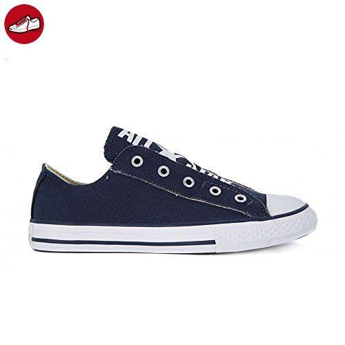 Converse Chaussures enfant 356854C Sneakers Garçon NAVY Converse 7V5K4fvcQ