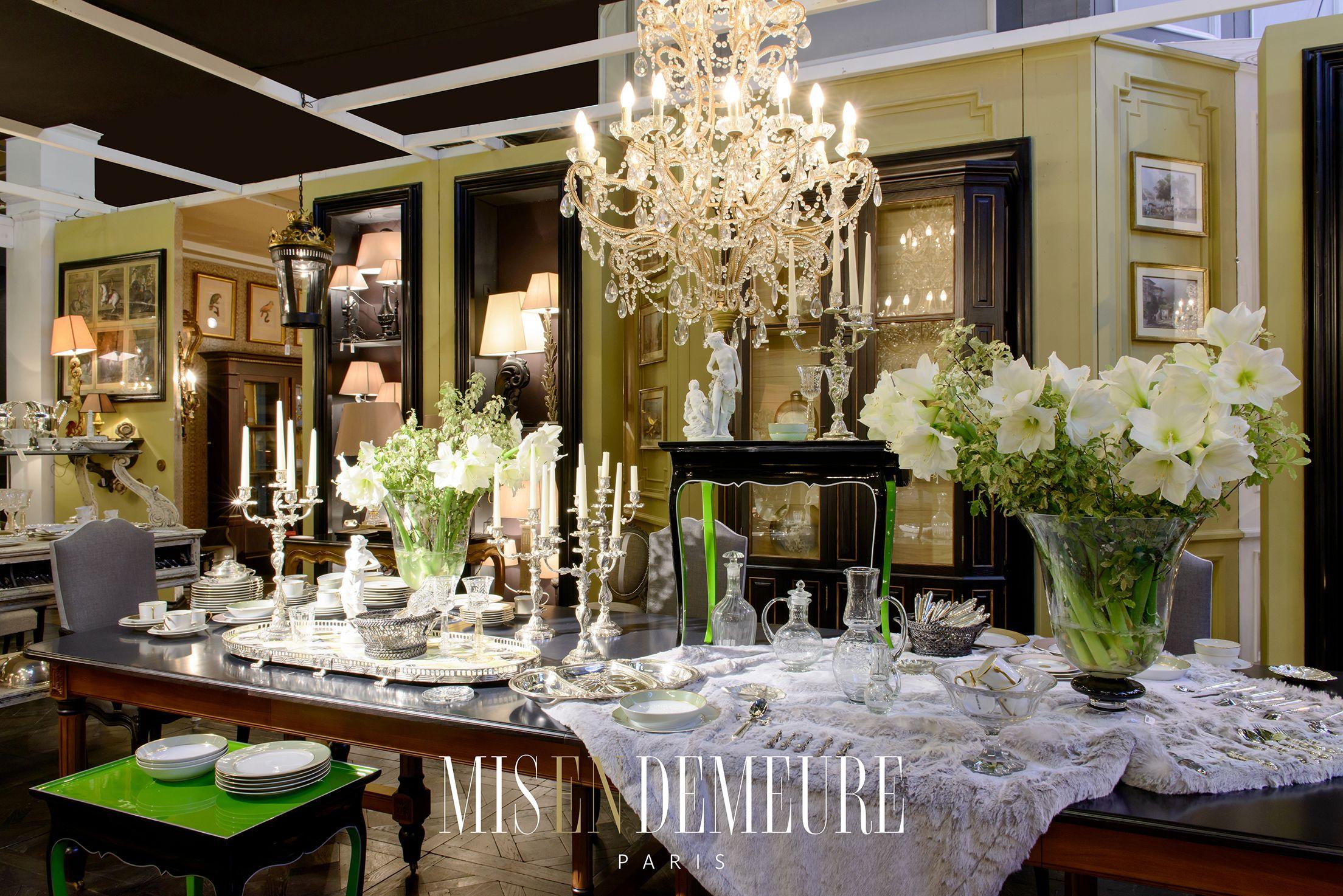 D For Decoration For Mis En Demeure Decoration Lays In Giving Life To Every Single Part Of Your Home Th Salon Maison Et Objet Maison Et Objet Salon Maison