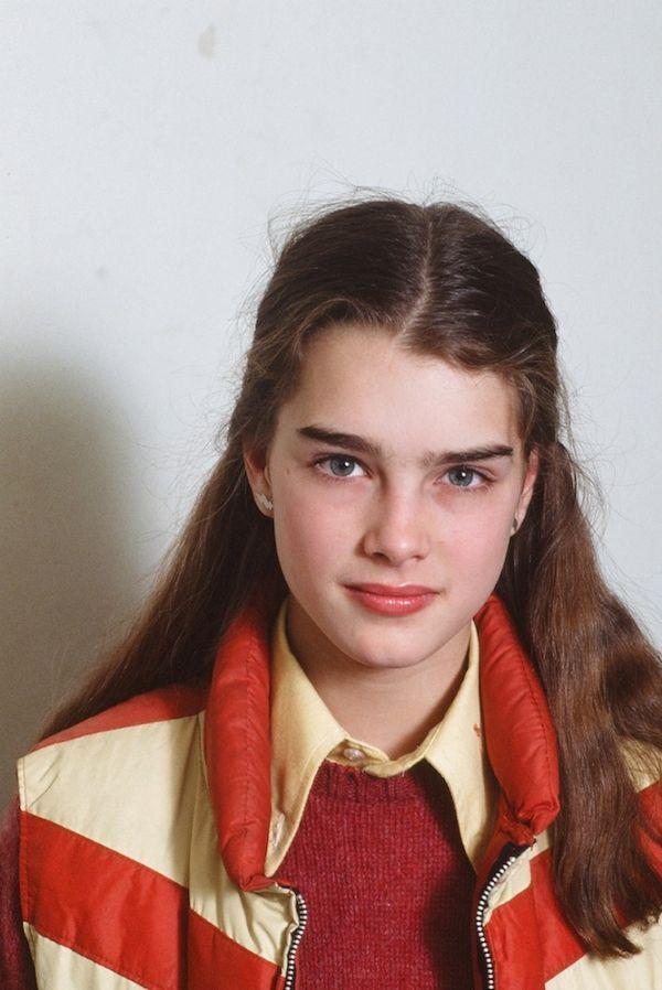 Carolyn monroe rocco