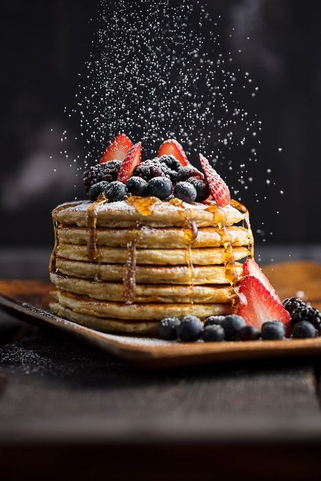 20 Awesome Food Photography Blogs to Follow in 2020