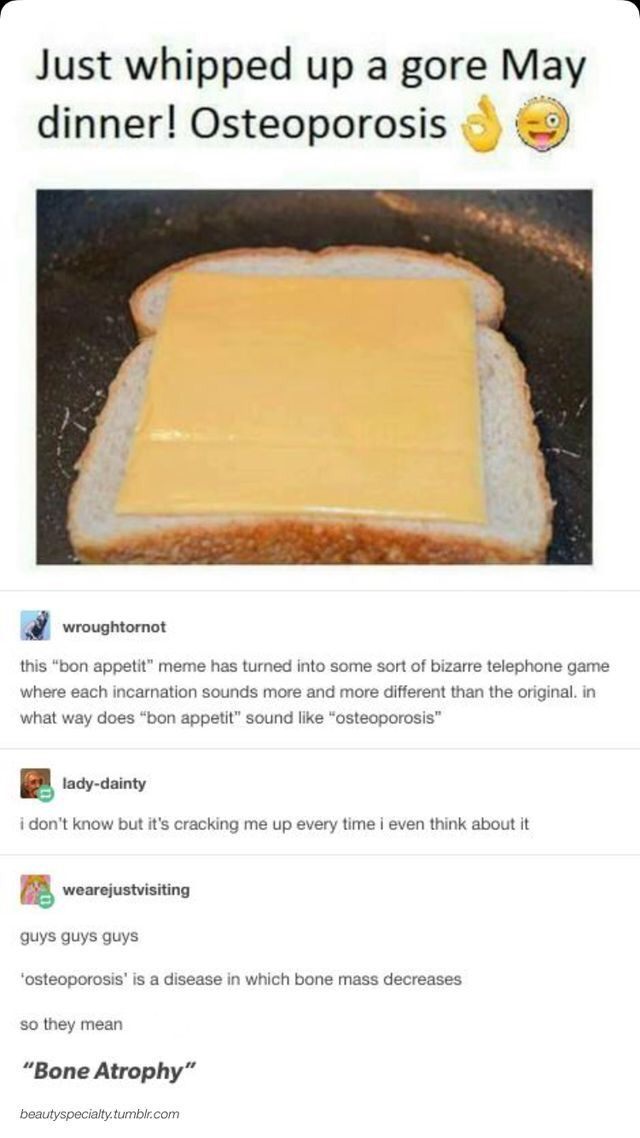 This Is It Right Here The One That No Matter What When I See A Version Of This Meme I Think Of This One Right H Anti Memes Funny Tumblr Posts