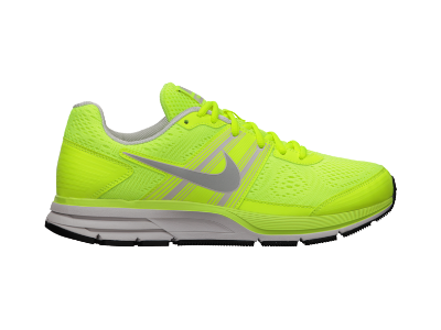 Nike Air Pegasus+ 29 Men's Running Shoe - $100