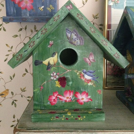 inspirations decorative ideas that easy house more birdhouse designs are pinterest fill plans decor see stunning rustic clean architectural kits recyclart about birdhouses on featuring houses best and bird images to