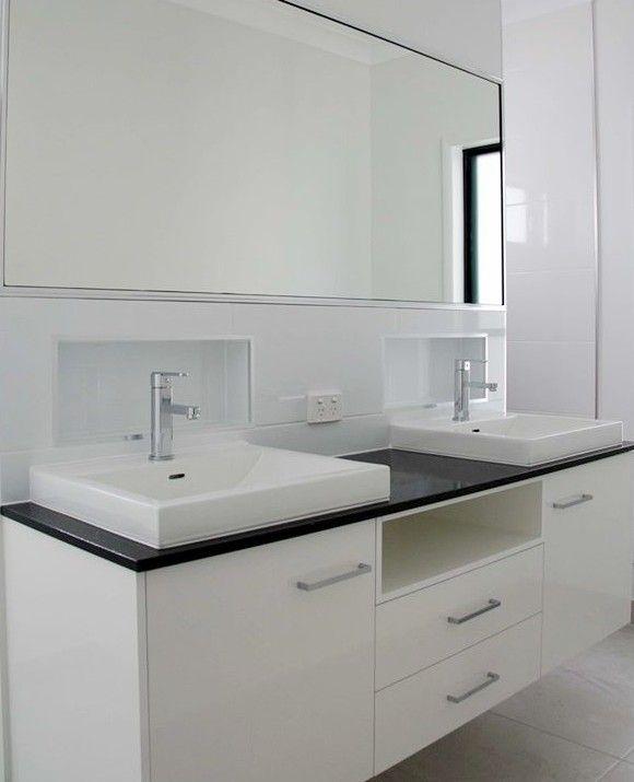 Top 12 Trending Home Design Ideas Bathroom Design Inspiration