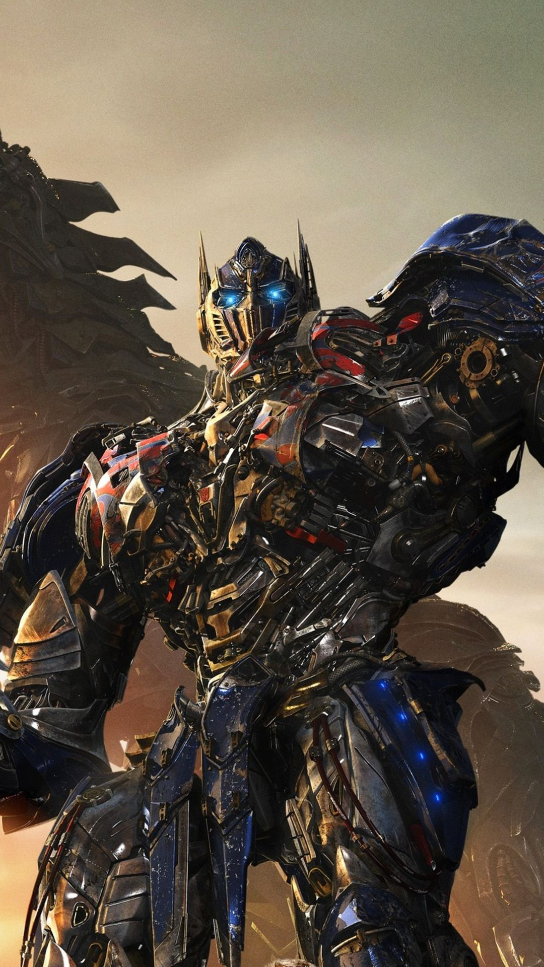optimus prime in transformers 3 wallpapers 57 wallpapers