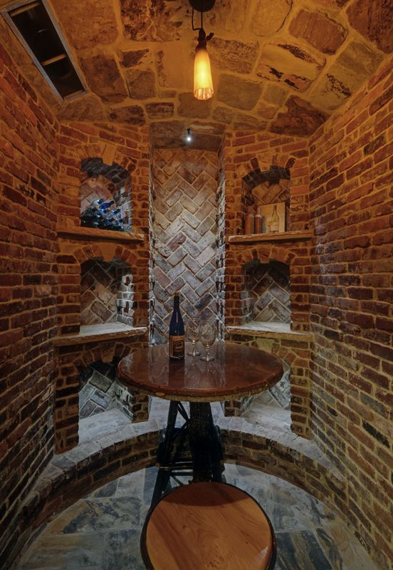 Tusquittee Wine Cellar Hayesville North Carolina Photography