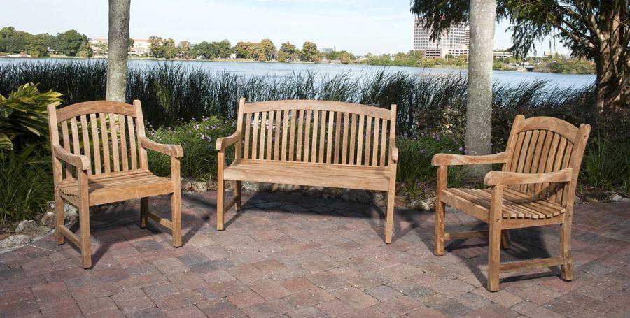 Kauffman Lawn Furniture Lawn Furniture Outdoor Furniture Sets