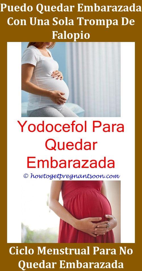 como penetrar a una embarazada
