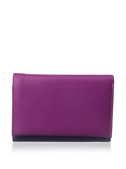 Mywalit Women's Medium Purse Wallet with Credit Card Holder, Sangria Multi, http://www.myhabit.com/redirect/ref=qd_sw_dp_pi_li?url=http%3A%2F%2Fwww.myhabit.com%2Fdp%2FB00WMJHBCC%3F