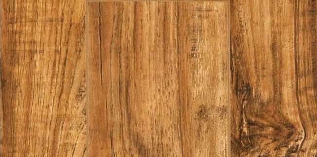 Blacksburg Barn Board Laminate Flooring For Basements Stylish Look