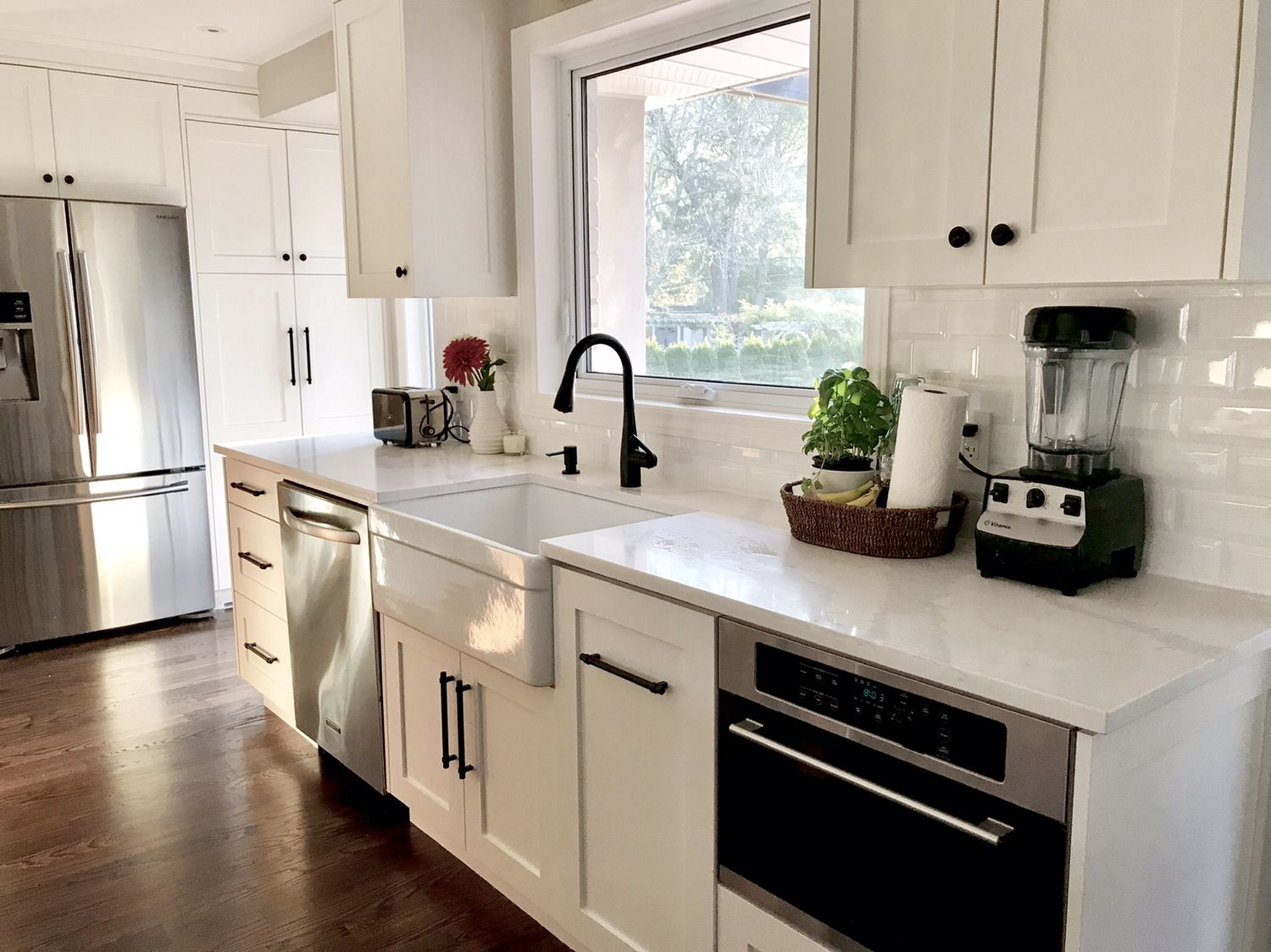 Pin by graceful birth doula on kitchen reno ideas in