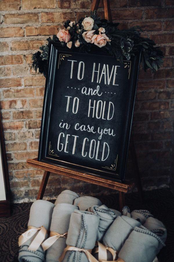 Leuk Idee Voor Cadeau Gasten Bruiloft Inspiratie In 2019