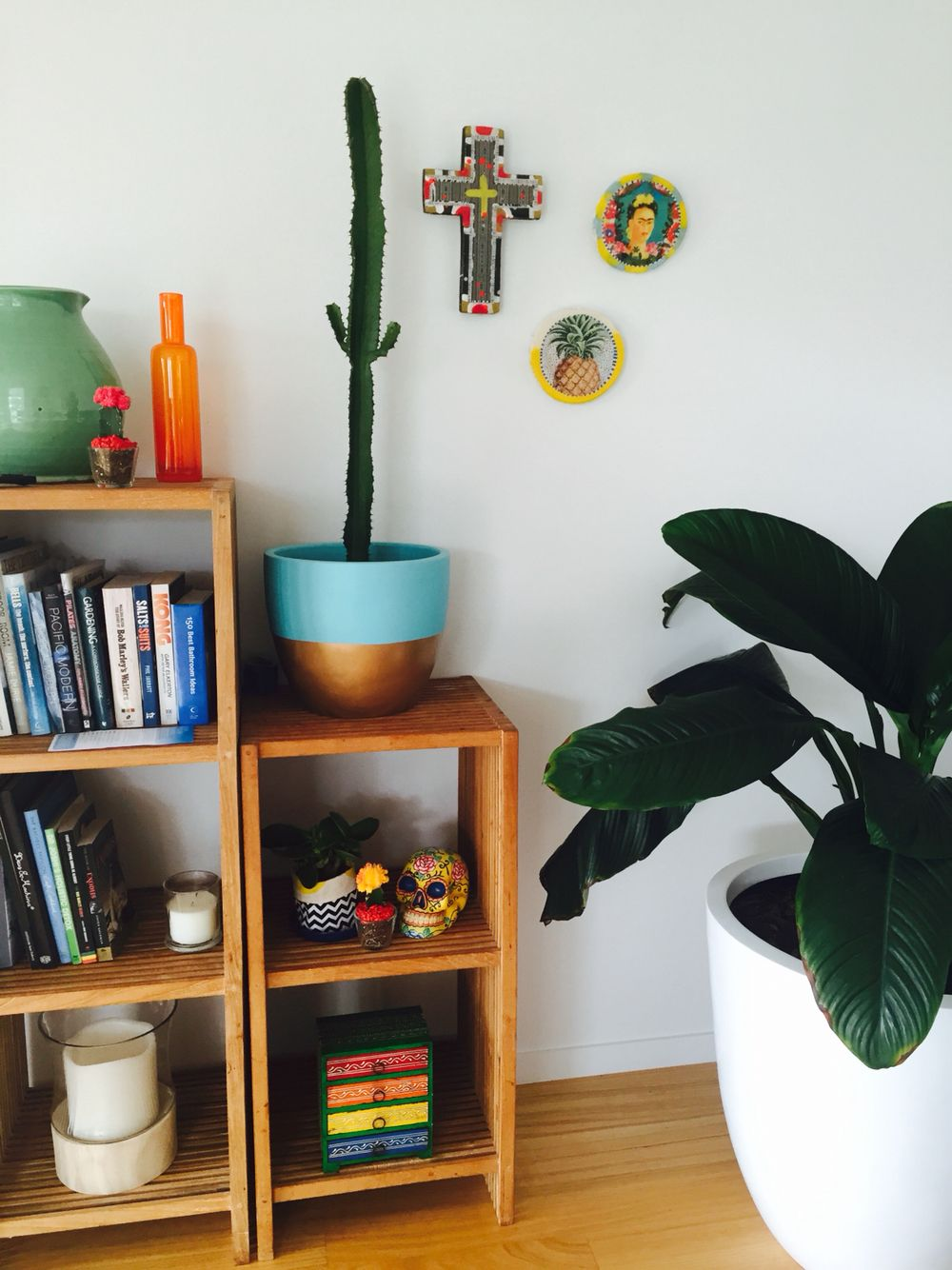 This Is My Yoga Studio House Styles Home Decor Home