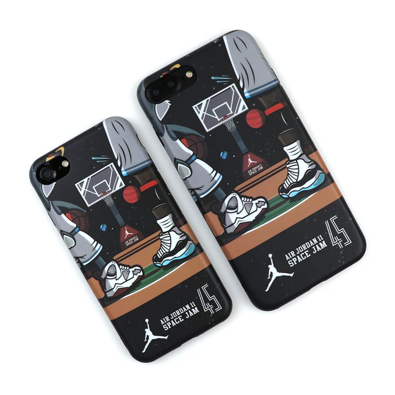 For Iphone 6 6plus 6s Plus 7 7plus 8 X Super Star Air