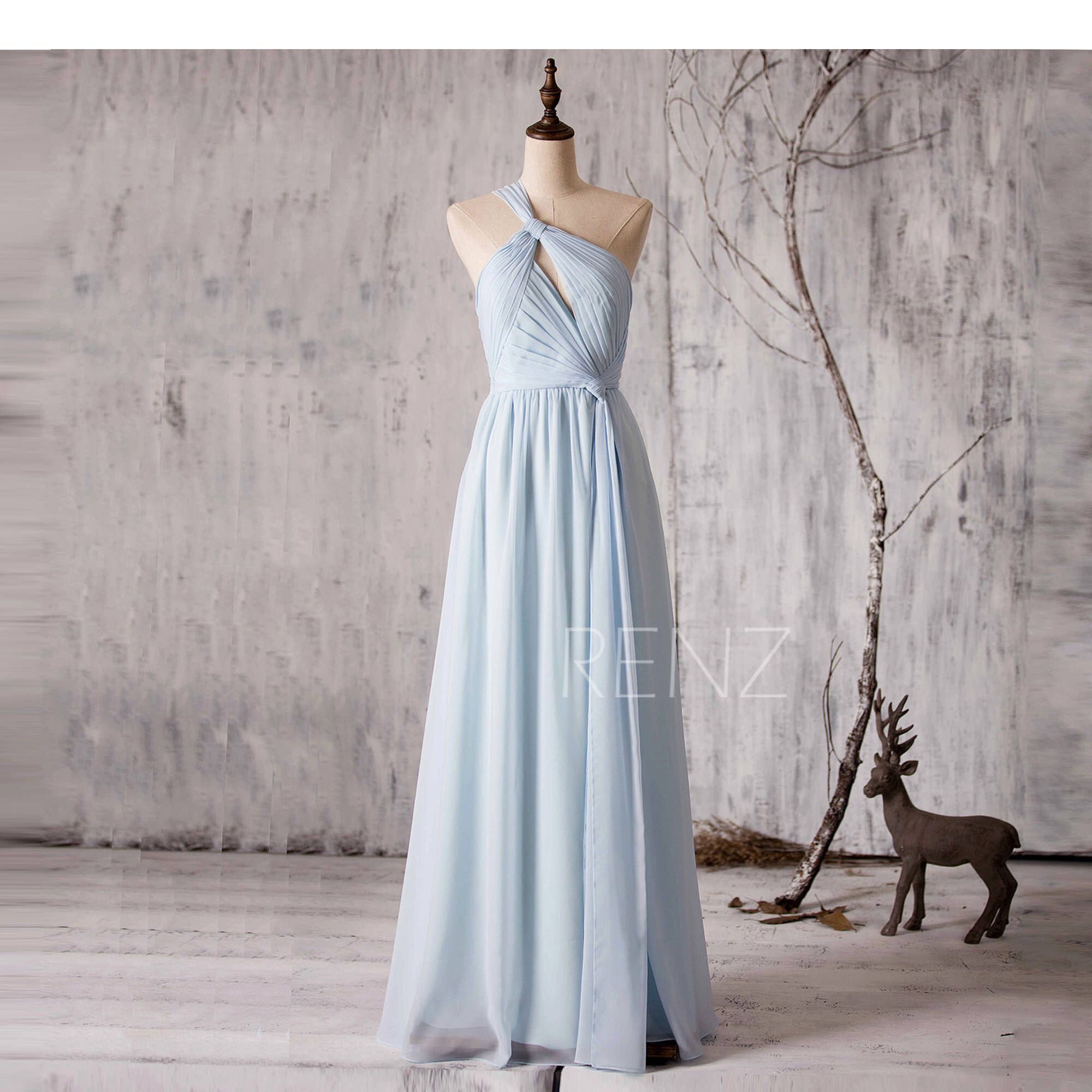 awesome bride lighting for bhldn of bridesmaid reception beach mother cecelia wedding inspirational rehearsal blue amp in light dress dresses