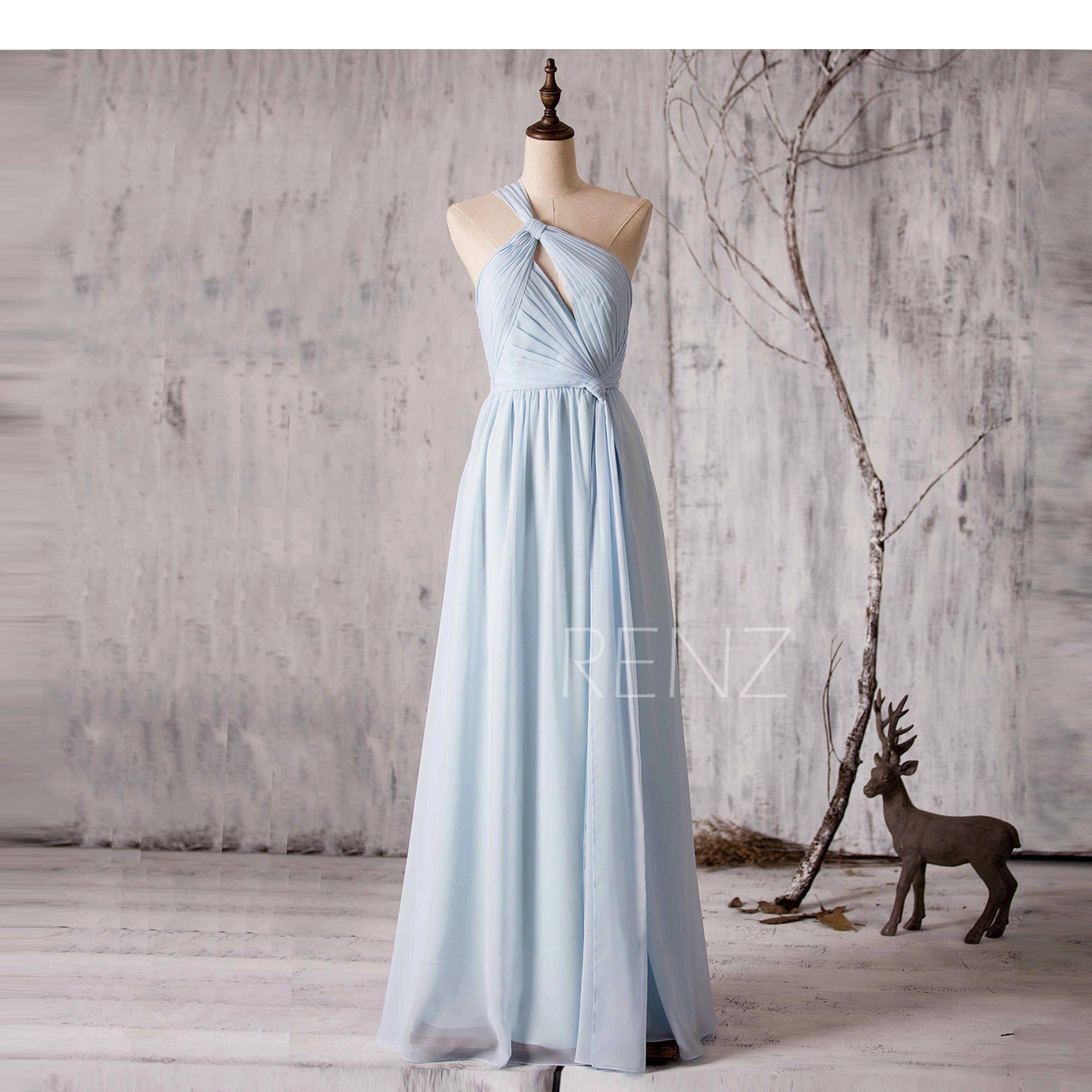 turquoise lighting fashion bridesmaid bustier women dress s dresses clothes photo p blue light