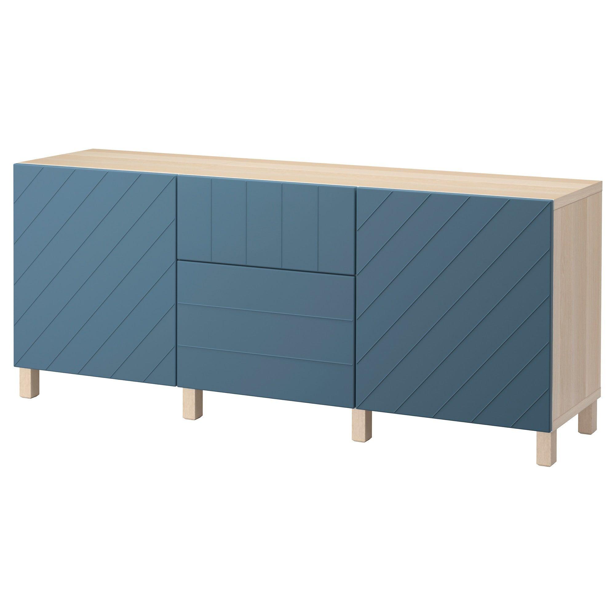 Mobilier Et Decoration Interieur Et Exterieur Rangement Tiroir Ikea Decoration Interieure