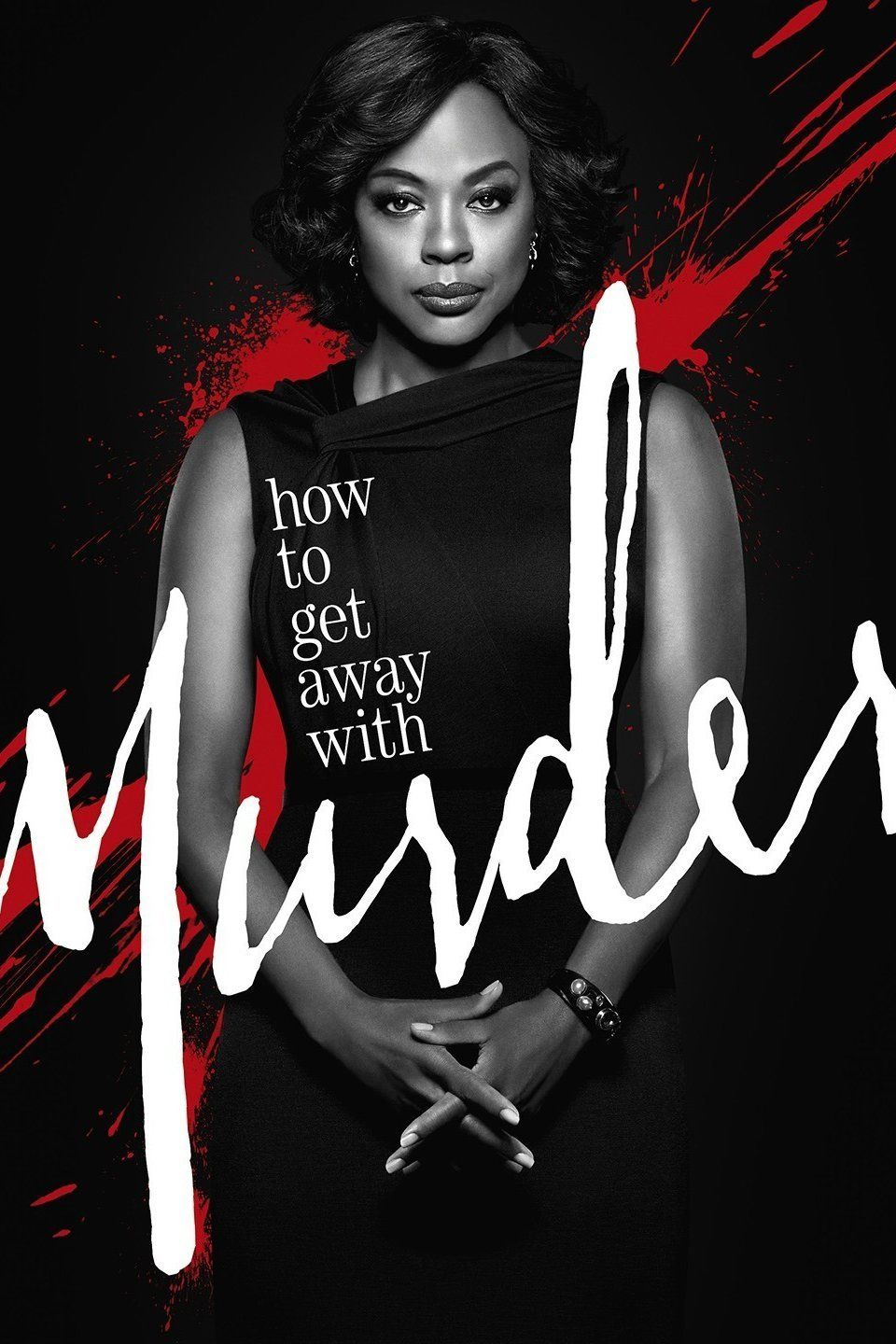 Download How To Get Away With Murder Torrents Download Tv Shows In