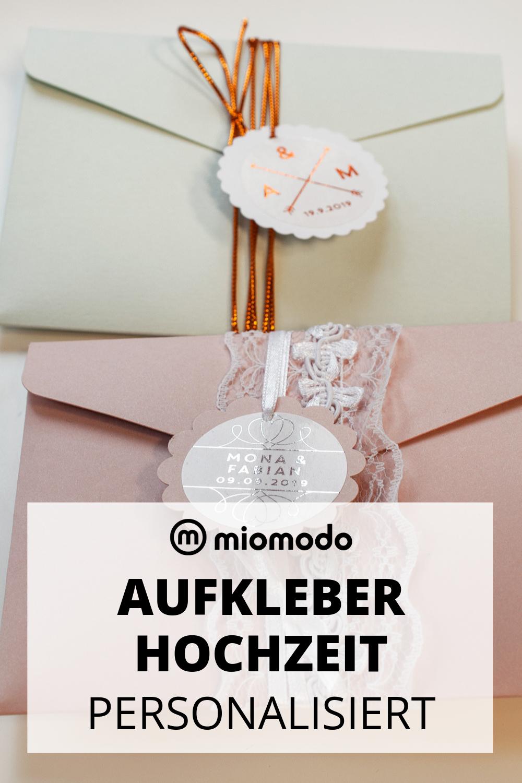 Personalisiert Hochzeitskarten Basteln In 2019 Hochzeit