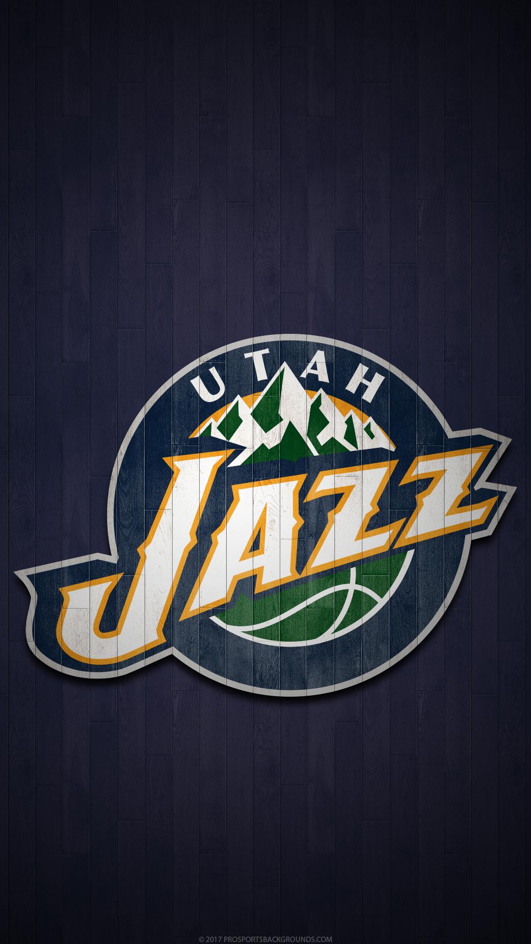 Logo Basketball Wallpaper Hd In 2020 Basketball Wallpaper Basketball Wallpapers Hd Logo Basketball